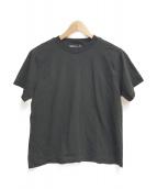 ()の古着「ヨウジラブTシャツ」 ブラック