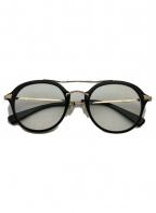 越前国 甚六作(エチゼンクニゼンロクサク)の古着「眼鏡」