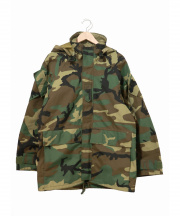 VINTAGE MILITARY [古着]ECWCS COLD WEATHER PARKA