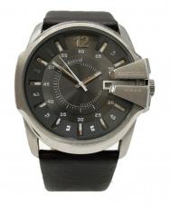 DIESEL (ディーゼル) 腕時計 DZ-1206 クォーツ 111509