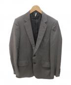 Dior(ディオール)の古着「セットアップスーツ」 グレー