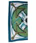 HERMES (エルメス) カレ140 グリーン:54800円