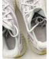 中古・古着 adidas (アディダス) YEEZY BOOST350V2 サイズ:29.5cm:17800円