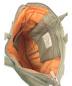 MACKINTOSH×PORTERの古着・服飾アイテム:22800円