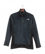 THE NORTH FACE()の古着「ZI VERSA AIR GRID JACKET」|ブルー