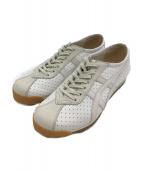()の古着「スニーカー」|ホワイト