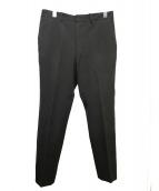 ()の古着「パンツ」|ブラック
