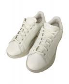 adidas×OAMC(アディダス×オーエーエムシー)の古着「TYPE O-2」|ホワイト