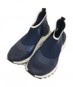 adidas by stella McCartney()の古着「ULTRA BOOST」|ネイビー