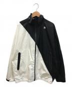 adidas Originals(アディダスオリジナル)の古着「ジャケット」