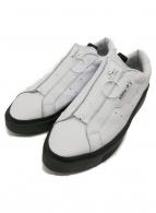 ()の古着「スニーカー」 ホワイト