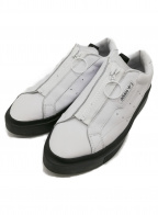 adidas Originals(アディダスオリジナル)の古着「スニーカー」|ホワイト