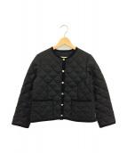 Traditional Weatherwear(トラディショナルウェザーウェア)の古着「ARKLEY」|ブラック
