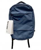 Incase(インケース)の古着「City Dot Backpack With Flight」|ネイビー