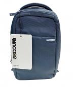 Incase(インケース)の古着「ICON Dot Backpack」|ネイビー