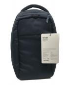 ()の古着「ICON Dot Backpack」 ネイビー