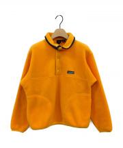 Patagonia [古着]フリースジャケット