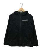 ()の古着「ジャケット」|ブラック