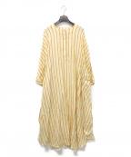 SONIA RYKIEL(ソニア リキエル)の古着「ワンピース」