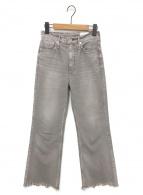 ()の古着「デニムパンツ」|ETDESTROY
