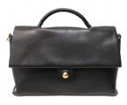 PotioR(ポティオール)の古着「ミニショルダーバッグ」|ブラック