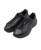 adidas by OAMC(アディダス バイ オーエーエムシー)の古着「adidas Type O-2L OAMC」 ブラック