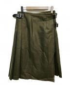 O'NEIL OF DUBLIN(オニールオブダブリン)の古着「スカート」