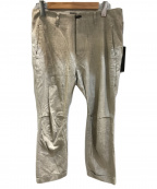 THE VIRIDI-ANNE(ヴィリジアン)の古着「パンツ」 グレー