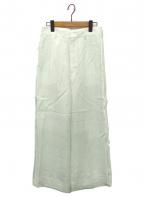 TOGA(トーガ)の古着「パンツ」|ミント