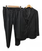 UNITED ARROWS(ユナイテッドアローズ)の古着「セットアップスーツ」|グレー