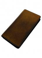 Berluti(ベルルッティ)の古着「iPhoneケース」