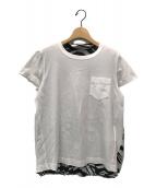 ()の古着「Tシャツ」