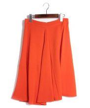 Stella McCartney(ステラマッカートニー)の古着「 フレアスカート」