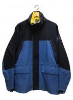 AIGLE(エーグル)の古着「コロンクエス」|ブルー