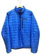 Patagonia(パタゴニア)の古着「スペシャルエディション」|ブルー