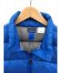 Patagoniaの古着・服飾アイテム:7800円