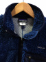 Patagoniaの古着・服飾アイテム:26800円