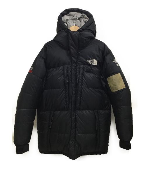 THE NORTH FACE(ザノースフェイス)THE NORTH FACE (ザノースフェイス) BALTORO ブラック サイズ:M ND01101の古着・服飾アイテム
