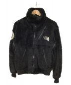 ()の古着「アンタークティカバーサロフトジャケット」 ブラック