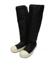 DRKSHDW(ダークシャドウ)の古着「ブーツ」|ブラック