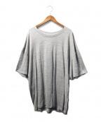 FOG(フィアオブゴッド)の古着「Tシャツ」 グレー