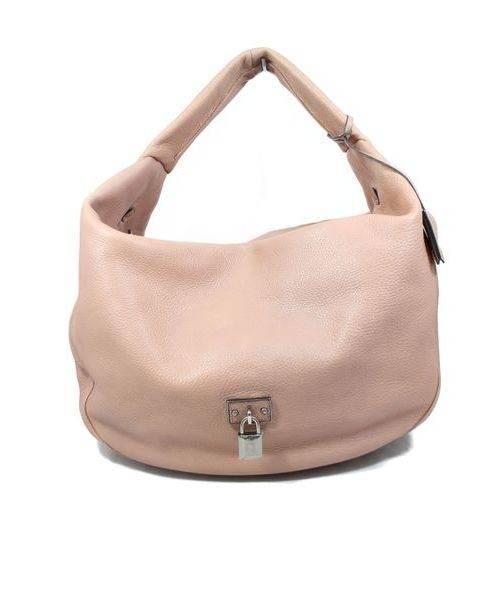 timeless design 97b71 274d3 [中古]LOEWE(ロエベ)のレディース バッグ ワンショルダーバッグ