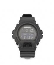 CASIO G-SHOCK(カシオ ジーショク)の古着「腕時計」|ブラック