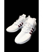 adidas(アディダス)の古着「EQT Support ADV 」 ホワイト