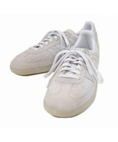 adidas(アディダス)の古着「SAMBA OG(サンバOG)」|アイボリー