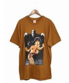 SUPREME(シュプリーム)の古着「Vampirella T shirt」|2