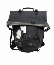 F/CE.(エフシーイー)の古着「バックパック」 ブラック