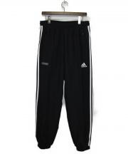 Gosha Rubchinskiy × adidas(ゴーシャラブチンスキー× アディダス)の古着「18AW Woven Pants 」