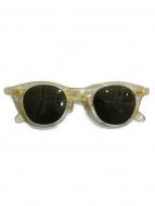 Time Worn Clothing Co.× 白山眼鏡(タイムウォーンクロージング x ハクサンガンキョウテン)の古着「サングラス」