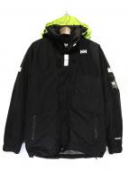HELLY HANSEN(ヘリーハンセン)の古着「Ocean Frey 3way Jacket」